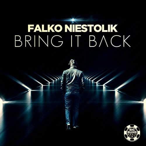 Falko Niestolik – Bring it Back