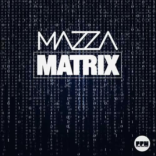 Mazza - Matrix