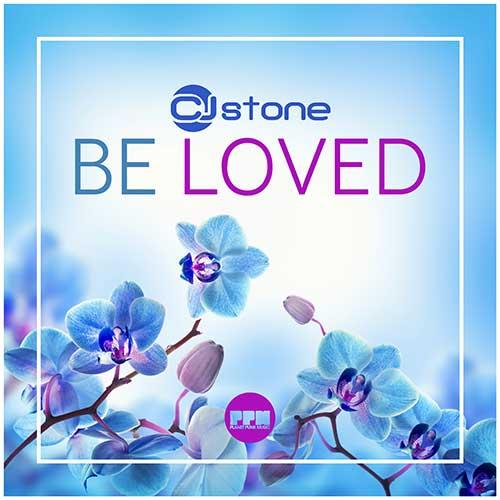CJ Stone – Be loved