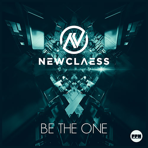 Newclaess – Be the One