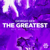 Giorgio Gee – The Greatest