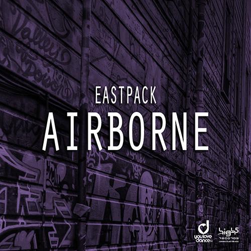 Eastpack - Airborne