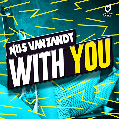 Nils van Zandt – With You