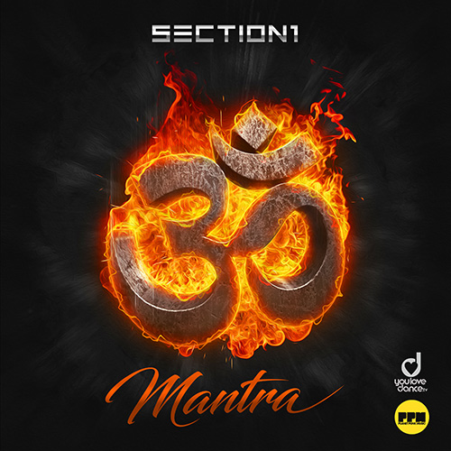 Section 1 - Mantra
