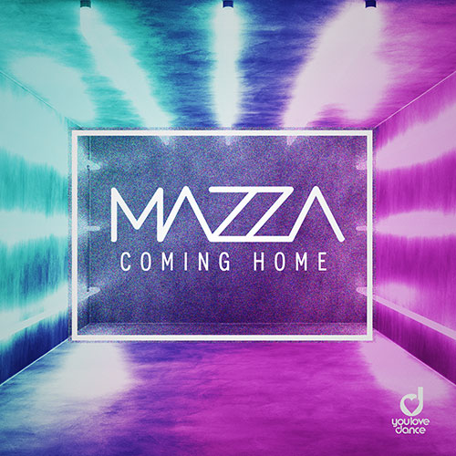 Mazza – Coming Home