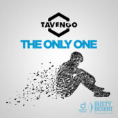 Tavengo – The Only One
