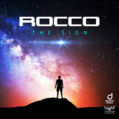 Rocco – The Sign