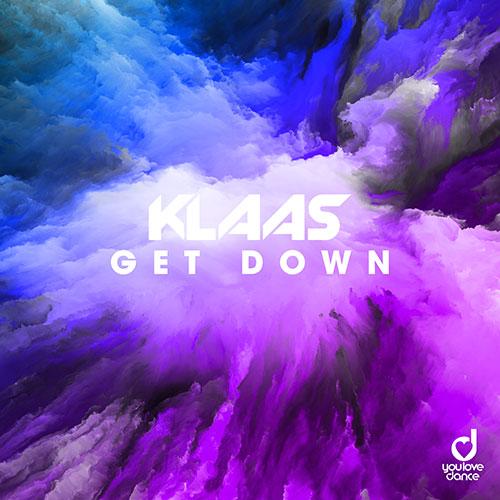 Klaas – Get Down