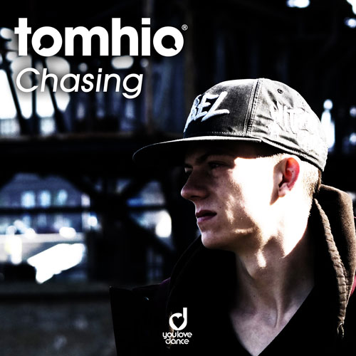 Tomhio - Chasing