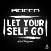 Rocco – Let Yourself Go