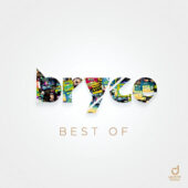 Bryce – Best Of