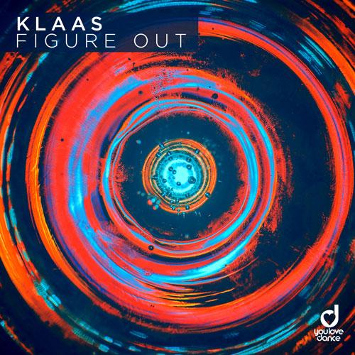 Klaas – Figure Out