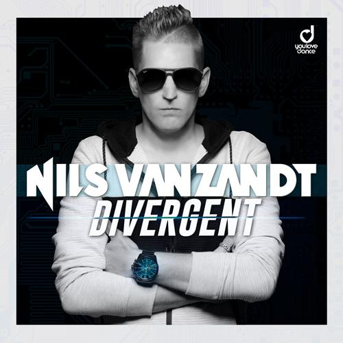 Nils van Zandt – Divergent
