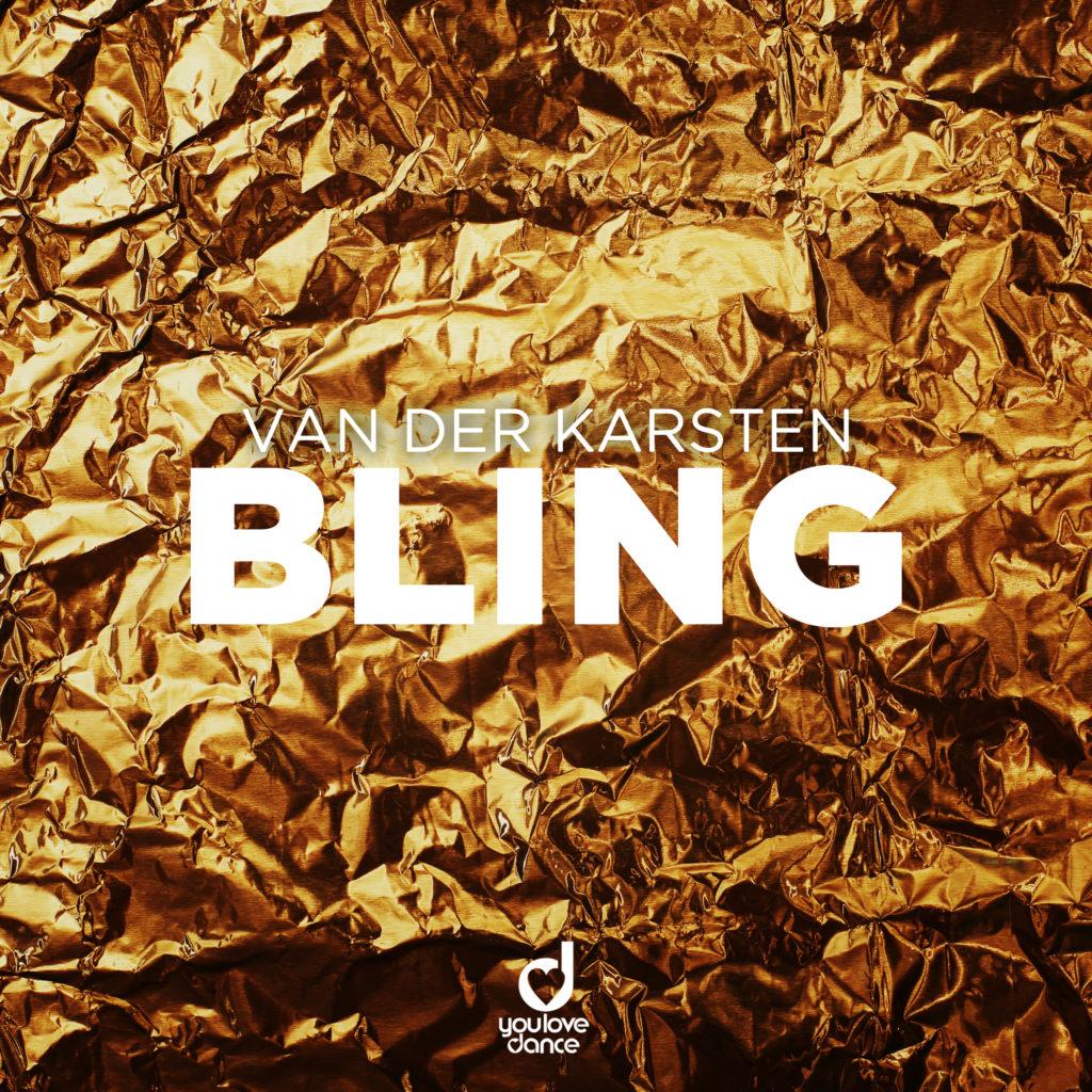 Van der Karsten - Bling