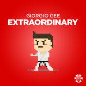 Giorgio Gee - Extraordinary