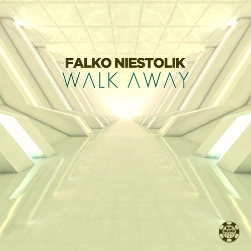 Falko Niestolik – Walk Away