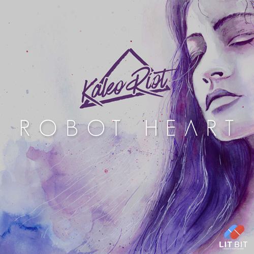 Kaleo Riot – Robot Heart