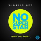 Giorgio Gee – No Superstar (Perfect Pitch Remix)