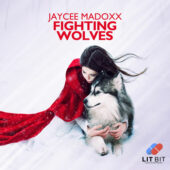 Jaycee Madoxx – Fighting Wolves