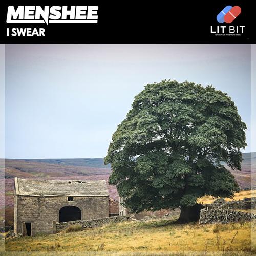 Menshee – I Swear