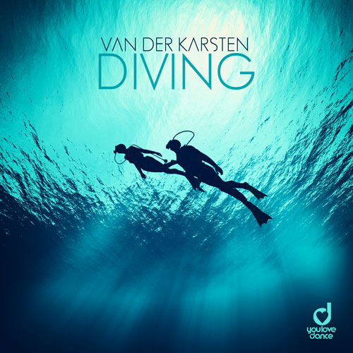 Van der Karsten - Diving