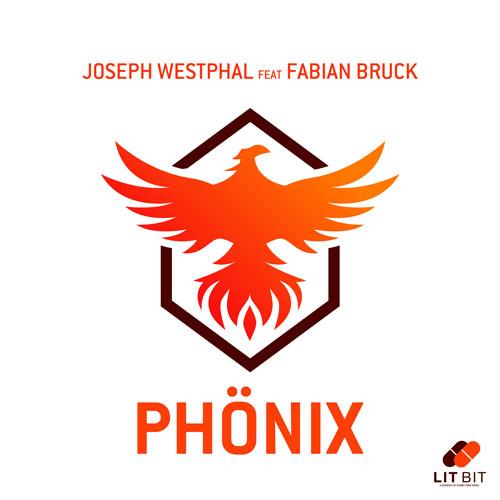Joseph Westphal feat. Fabian Bruck - Phönix