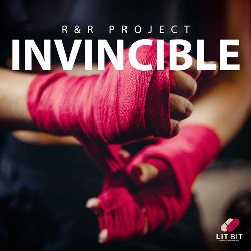 R&R Project - Invincible