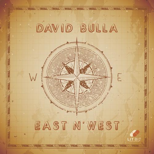 David Bulla – East N' West