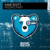 Kane Scott – Missing Part