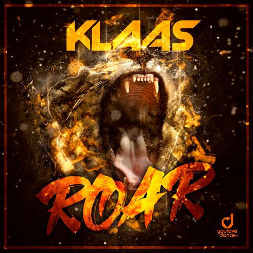 Klaas - Roar