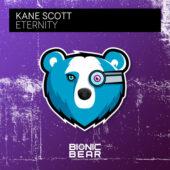Kane Scott – Eternity