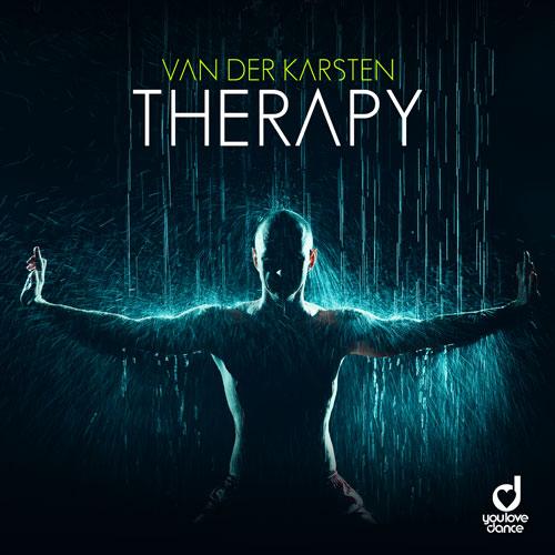 Van Der Karsten - Therapy