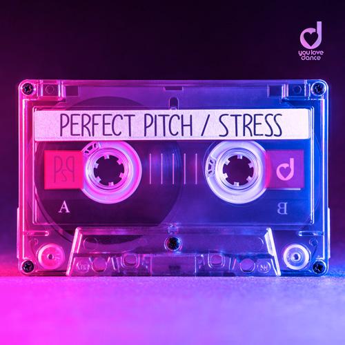 Perfect Pitch - Stress