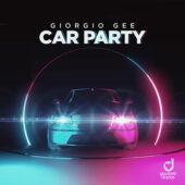 Giorgio Gee – Car Party