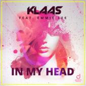 Klaas ft. Emmie Lee – In My Head