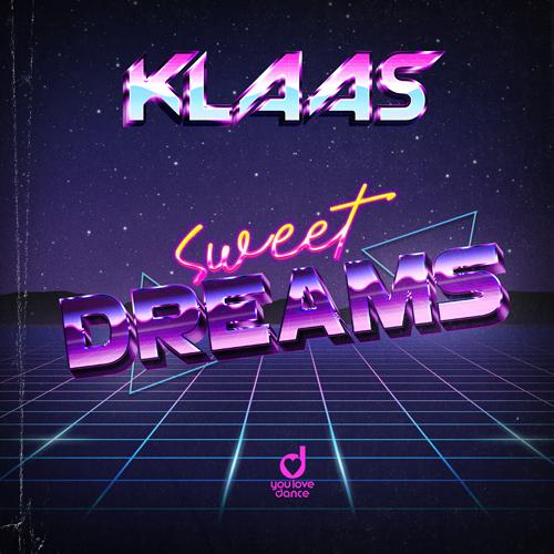 Klaas - Sweet Dreams