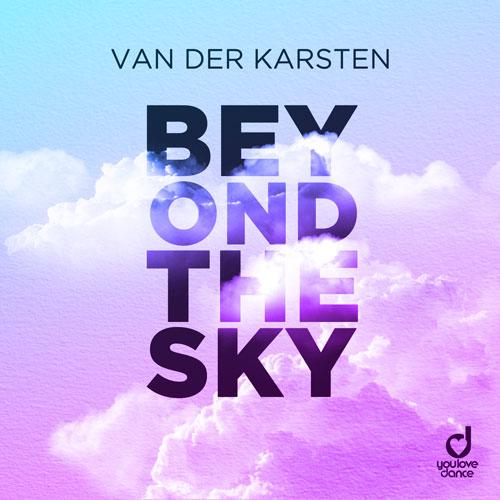Van der Karsten – Beyond the Sky