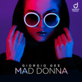 Giorgio Gee – Mad Donna