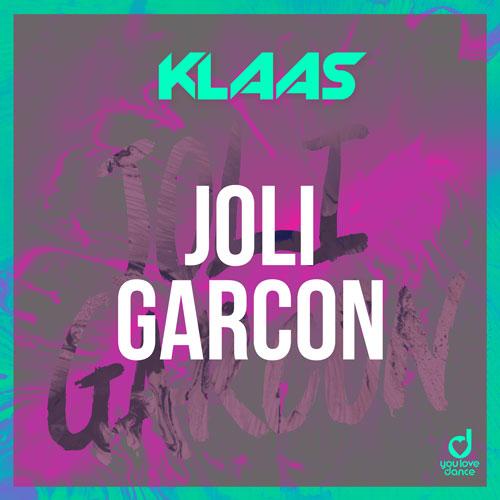 Klaas – Joli Garcon