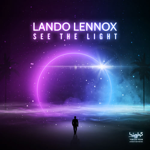 Lando Lennox – See the light
