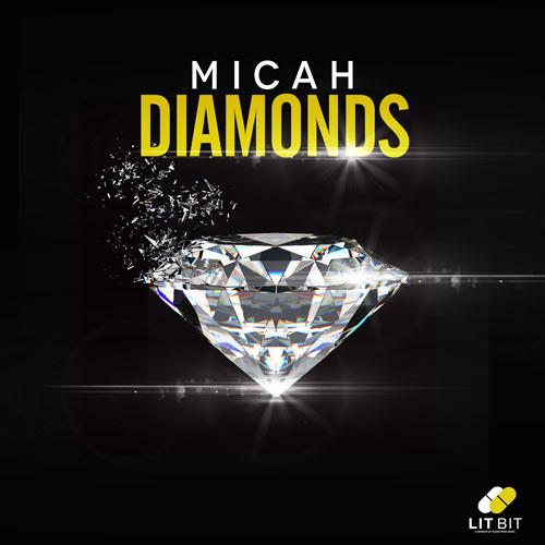 Micah - Diamonds