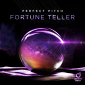 Perfect Pitch – Fortune Teller