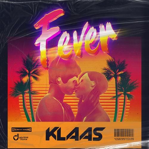 Klaas - Fever