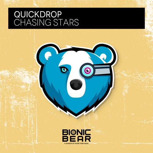 Quickdrop - Chasing Stars