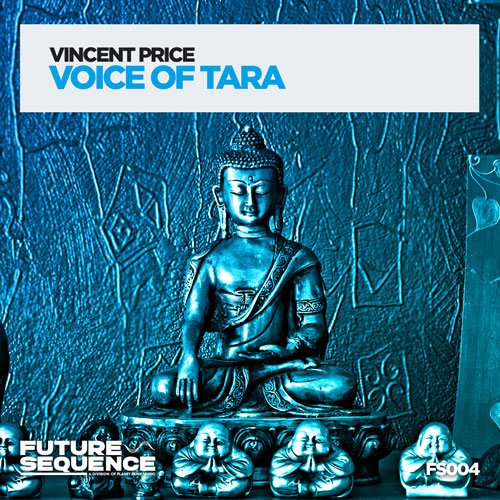Vincent Price – Voice of Tara