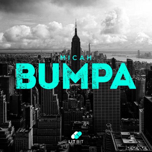 Micah - Bumpa