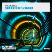 Talla 2XLC – Speed of Sound
