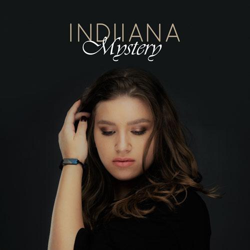 Indiiana – Mystery