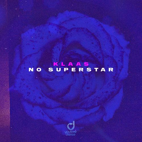 Klaas – No Superstar