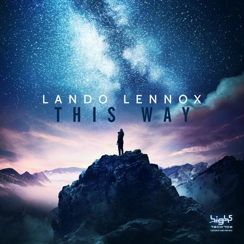 Lando Lennox – This Way